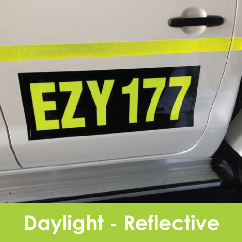 daylight-reflective-call-sign-el-flexible-signs-mackay-australia