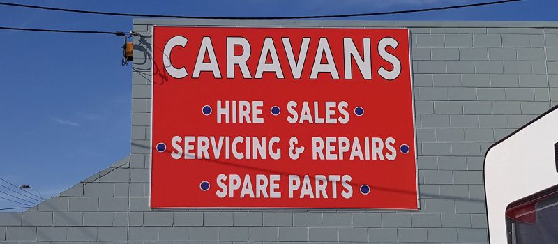 banner-signs-mackay-banners-cheap-signs-ezy-sign-solutions-moranbah