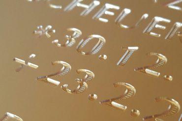 engraved-signage