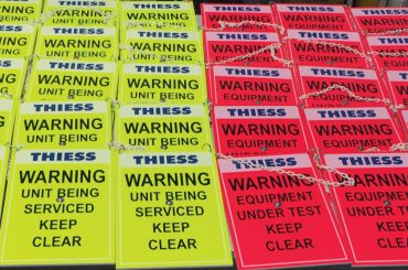 ezy-sign-solutions-safety-stickers-and-signs