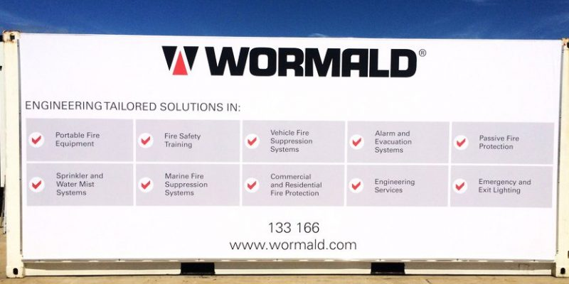 general-signage-printing-ezy-signs