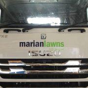 marian-lawns-signage-testimonial-mackay
