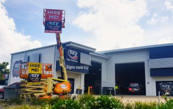 boom-lift-hire-scissor-lift-hire-mackay