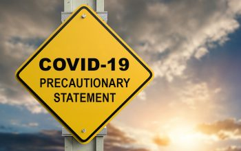 covid-19-statement-signage-safety-signs-mackay-australia