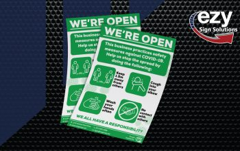 COVID-19-safety-measures-FREE-STICKERS-mackay-signs-blog-post