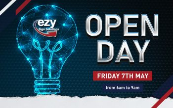 open-day-advert-OPEN-DAY