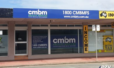 CMBM-Facility-Services-ezy-sign-solutions-mackay-building-signs