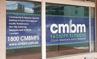 CMBM-Facility-Services-ezy-sign-solutions-mackay-signage